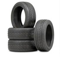 Tyre Dealer in Windhoek and Ongwediva.