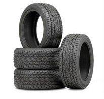 Tyre Dealer in Windhoek and Ongwediva.